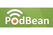 Listen on Podbean